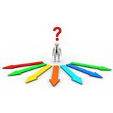 Millises elualas peaksid end arenema?