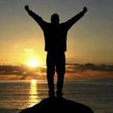 Mis annab Sulle elujõudu?