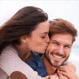 Mis muudab armastuse tugevamaks?