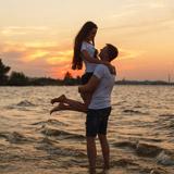 Armastuse alus