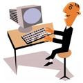 Kas oled internetist sõltuvuses?