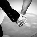 Kas oled tõsiseks suhteks valmis?