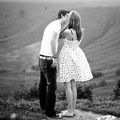 Armastus Sinu elus