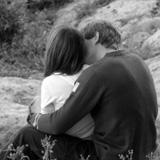 Kuidas väljendad armastust?