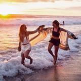 Mida hindad sõbra juures enim?