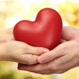 Kuidas Su armastus väljendub?