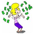 Raha ja Sina