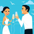 Romantika sinu elus