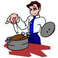 Kui hea kokk oled?