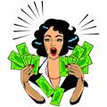 Raha roll Sinu elus?