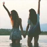 Millel tuginevad Sinu sõprussuhted?